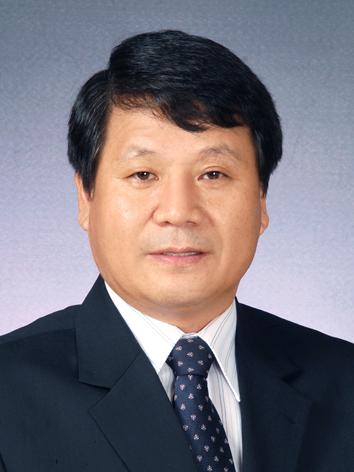 박남수이사.JPG