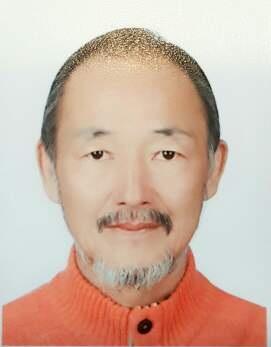 팔라완 지회장 김상기.jpg