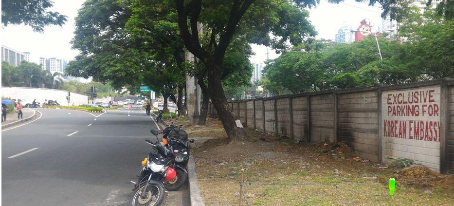 주차장 전경사진 2.JPG