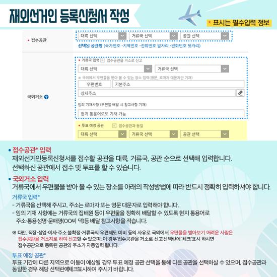 선관위_카드뉴스_재외선거_3_인터넷신고신청_수정7.png