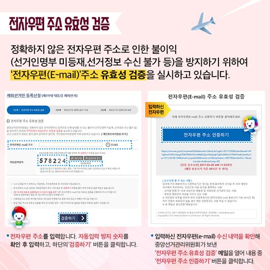 재외선거_3_인터넷신고신청_국외부재자3.png