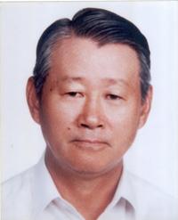 [2] Han Duck Woo.jpg