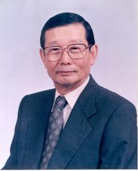 [6] Kim Yong Jik Small.jpg