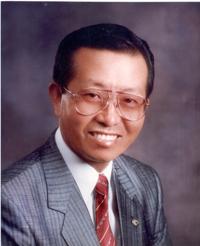 [8] Kim Chun Bae Small.jpg