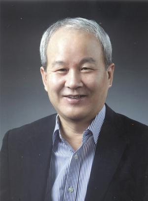 [20] Lee Jang Il Small.jpg