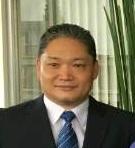 김찬삼 회장사진.jpg
