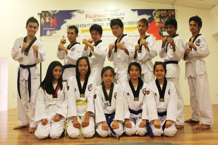 evangelical taekwondo.jpg